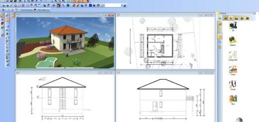 Editor de gr ficos vectoriales gratis y de c digo abierto for Disena tu casa gratis