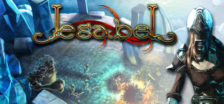 Juego De Rol Iesabel Gratis Para Steam