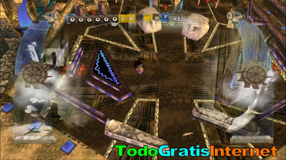 Revive Tu Xbox 360 15 Juegos Gratis Sin Ser Gold Todogratisinternet