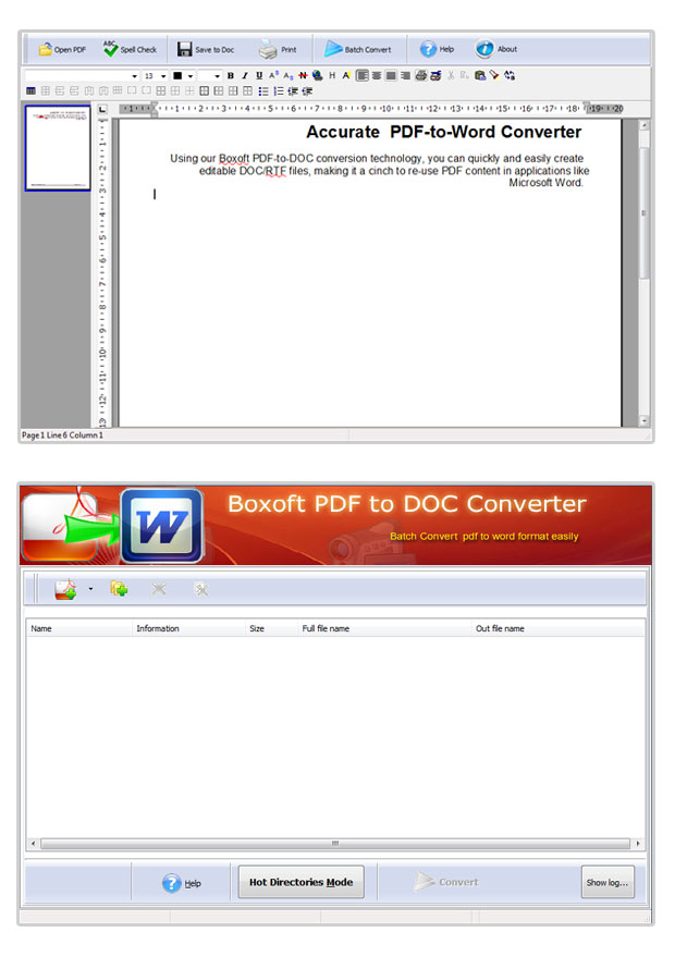<b>pdf</b> to <b>Word</b> | Zamzar - Free <b>online</b> file conversion