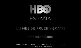 Hbo Mes De Prueba Gratis Con Todas Las Series Todogratisinternet