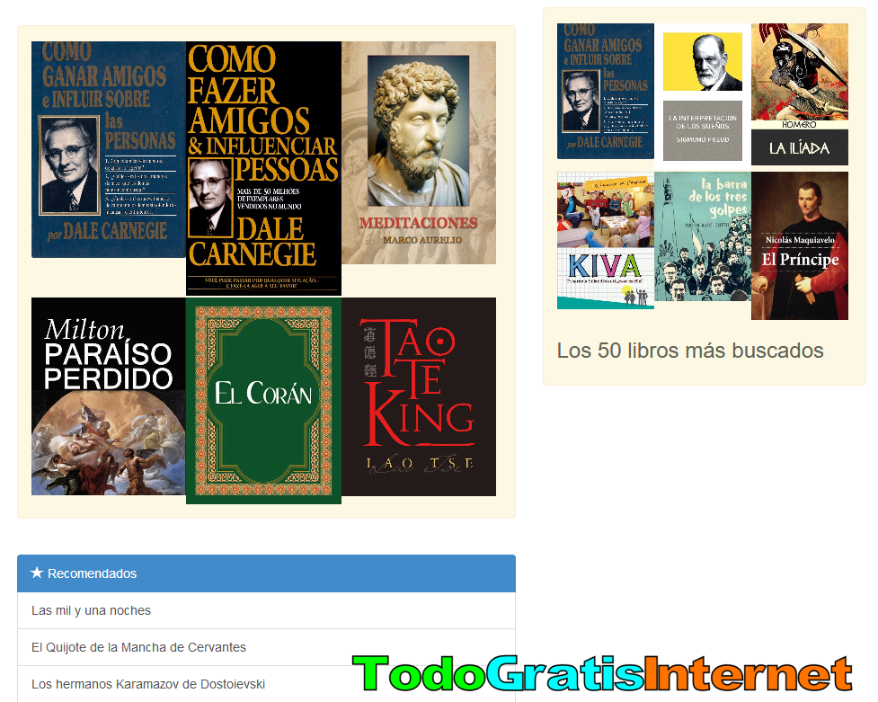Leer libros online gratis pdf editor